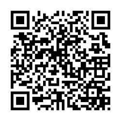 杓子の家LINE QRコード